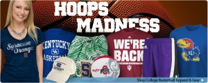 MarchMadness2_marquee
